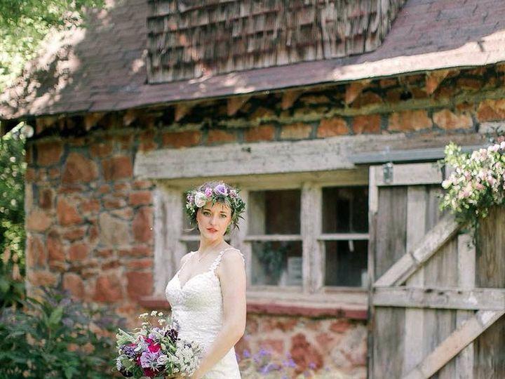 Tmx 36427059 1895826620439053 572539674795442176 N 1 51 781216 V1 Oklahoma City, OK wedding beauty