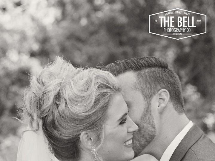 Tmx 37697569 1413047012128143 1618553709623508992 O 1 51 781216 V1 Oklahoma City, OK wedding beauty