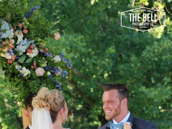 Tmx 37729395 1413046275461550 2476087451173519360 O 51 781216 V1 Oklahoma City, OK wedding beauty