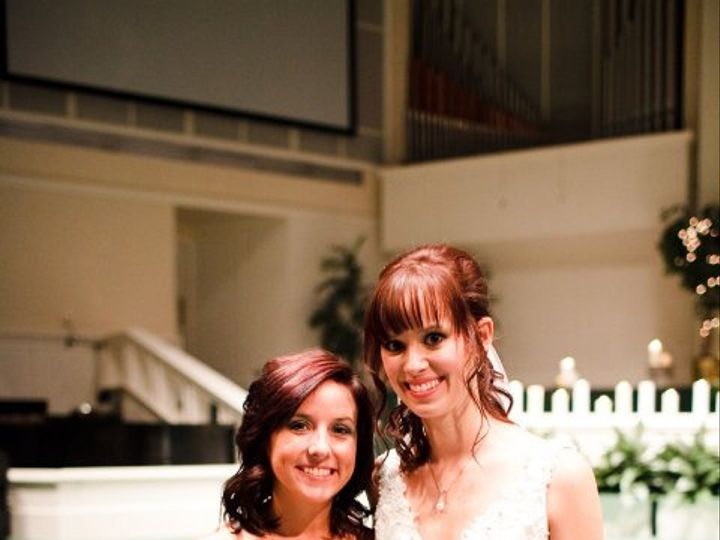 Tmx 40724 650418175041 934135 N 51 781216 Oklahoma City, OK wedding beauty