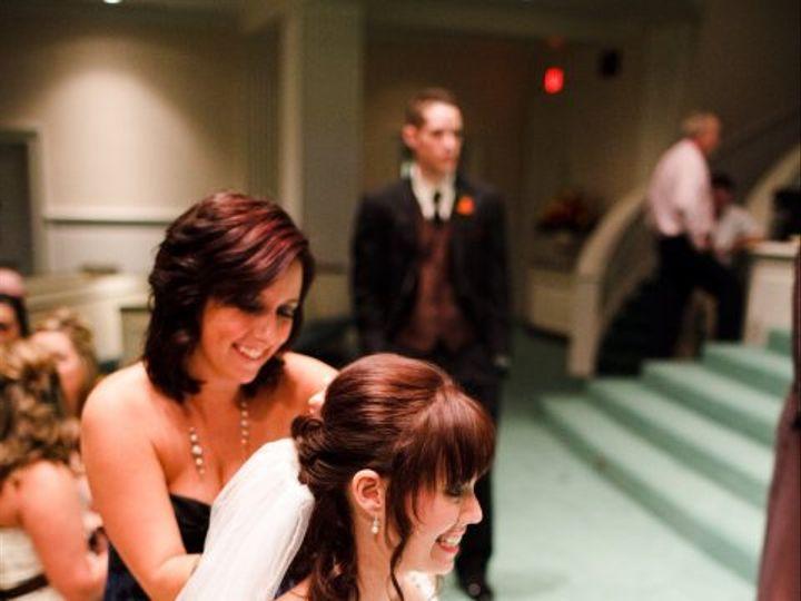 Tmx 40724 650418180031 4359560 N 51 781216 Oklahoma City, OK wedding beauty