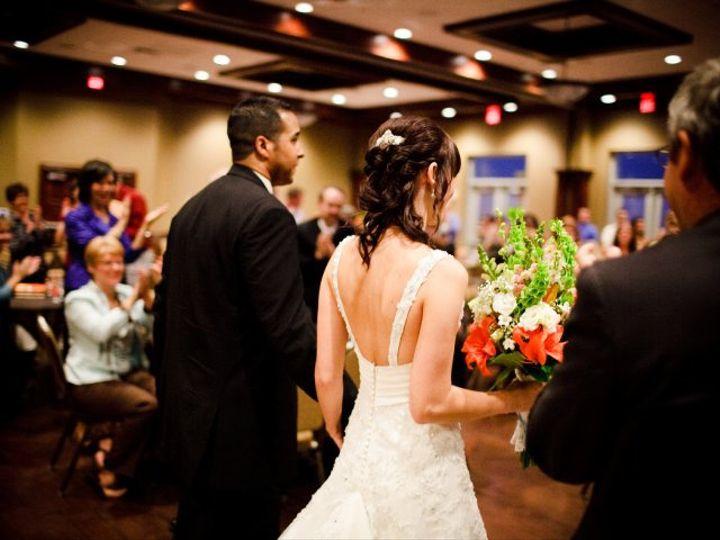 Tmx 40724 650418204981 1371607 N 51 781216 Oklahoma City, OK wedding beauty