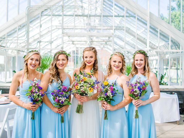 Tmx 44211079 10151175981359978 4711839514694254592 O 51 781216 V1 Oklahoma City, OK wedding beauty