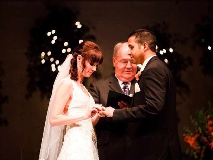 Tmx 44255 650415749901 5268058 N 51 781216 Oklahoma City, OK wedding beauty
