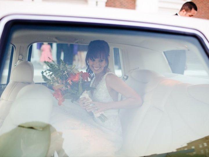 Tmx 44255 650415839721 7506305 N 51 781216 Oklahoma City, OK wedding beauty