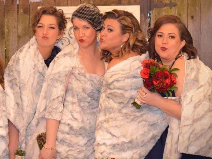 Tmx 49742756 1545045238931577 9170559177657942016 N 1 51 781216 Oklahoma City, OK wedding beauty