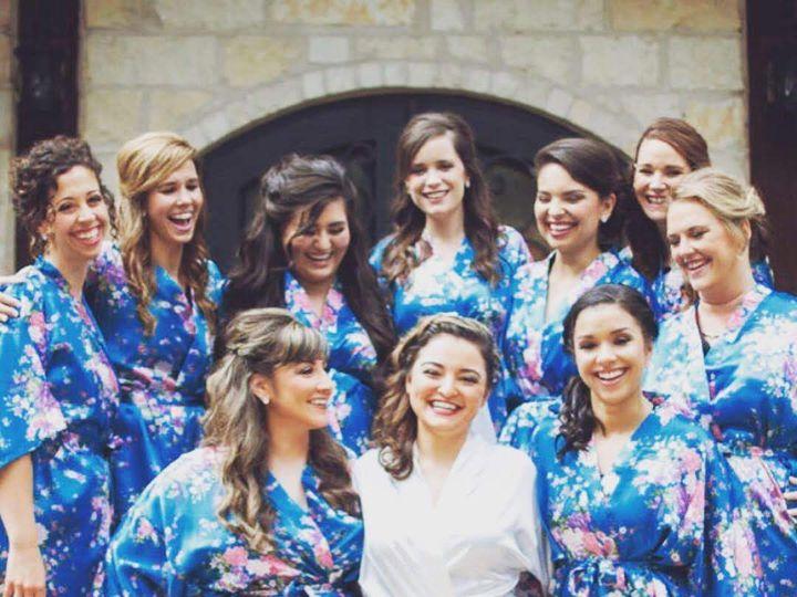 Tmx Img 2761 51 781216 Oklahoma City, OK wedding beauty