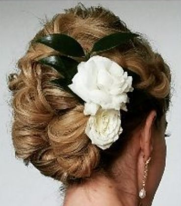 Tmx Screen Shot 2019 01 15 At 1 16 00 Am 51 781216 Oklahoma City, OK wedding beauty