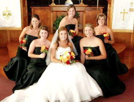 Tmx Screen Shot 2019 01 15 At 7 07 33 Pm 51 781216 Oklahoma City, OK wedding beauty