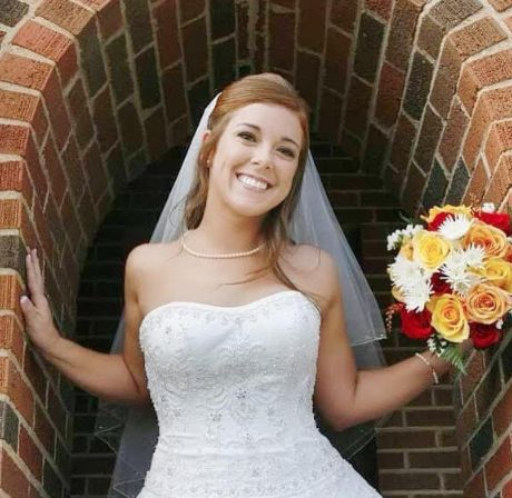 Tmx Screen Shot 2019 01 15 At 7 09 06 Pm 51 781216 Oklahoma City, OK wedding beauty