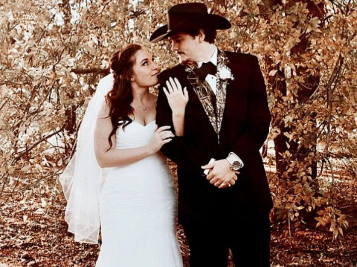 Tmx Screen Shot 2019 01 15 At 8 05 45 Pm 51 781216 Oklahoma City, OK wedding beauty