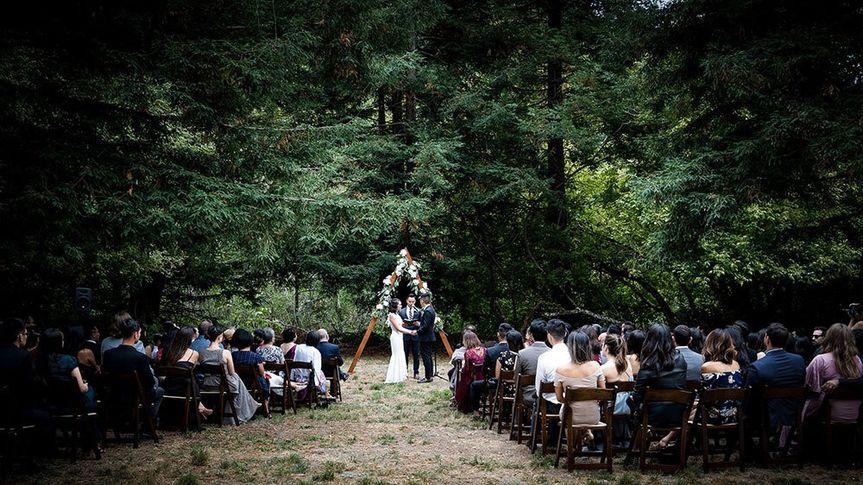 venture retreat center wedding kat randy alice che 51 591216 158566158436805