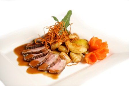 aocatering2010110416