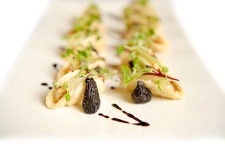 aocatering2010110420