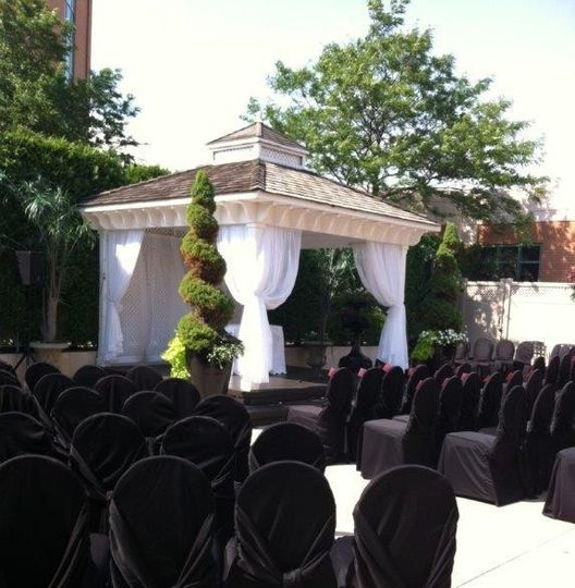 outdoor ceremony2