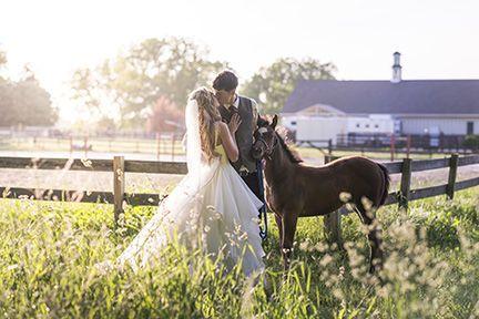 1302dedcdbea080d Cibrin Wedding 170520 306