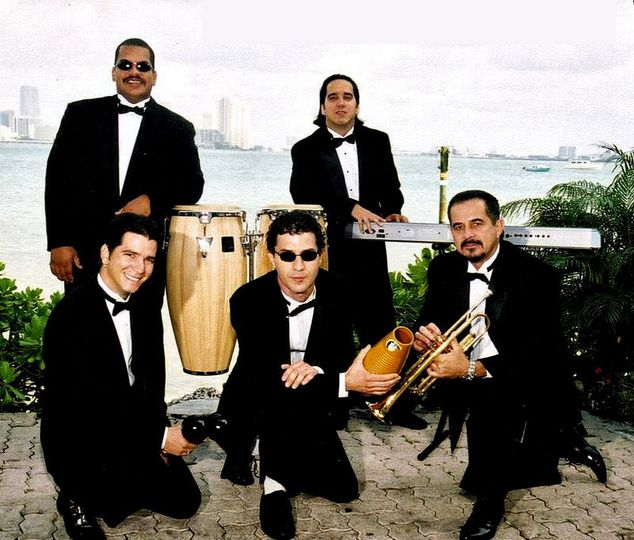 MIAMI NIGHTS BAND  Miami Nights Band is based in Miami, but is available to perform anywhere in the...