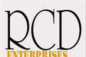 RCD ENTERPRISES LLC.