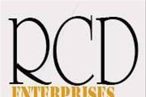 RCD ENTERPRISES LLC.