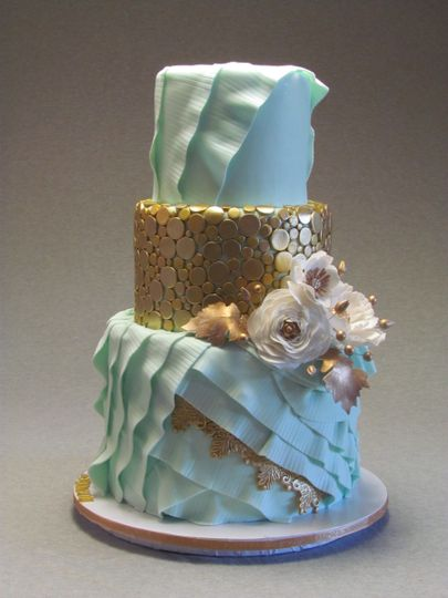 wedding cake bakery pasadena ca deja vu cakes wedding cake valley ca 21957