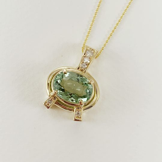 Summit Jewelers