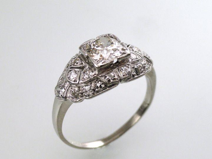 Tmx 1463074486 Ee5a8cac13e2860b A1726 Close Side Saint Louis, MO wedding jewelry