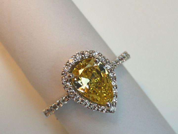 Tmx 1463076414268 D1214 Front Saint Louis, MO wedding jewelry