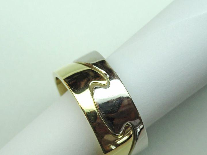 Tmx 1463076492027 R2130 Front Saint Louis, MO wedding jewelry