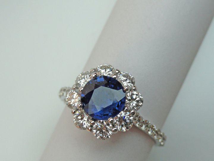 Tmx 1463076540851 R2299 Front Saint Louis, MO wedding jewelry