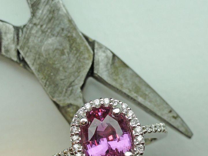 Tmx 1463076616032 R2303 Front Pliers Web Saint Louis, MO wedding jewelry