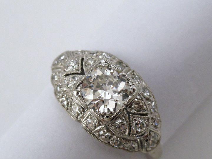 Tmx 1463076643103 A1728 Front3 Saint Louis, MO wedding jewelry