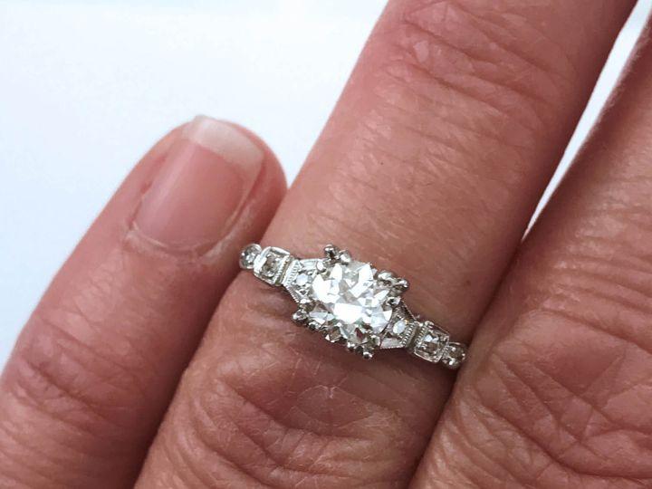 Tmx A731 51 172216 157807307083089 Saint Louis, MO wedding jewelry