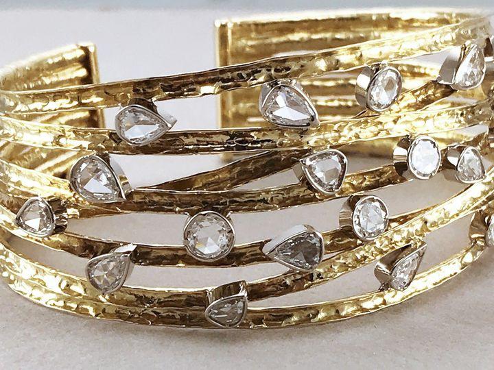Tmx B397 2 51 172216 157807312584053 Saint Louis, MO wedding jewelry