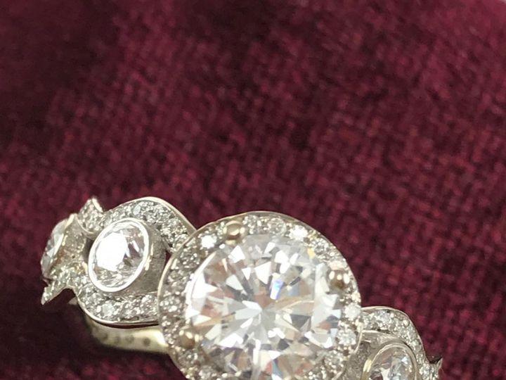 Tmx Img 2418 51 172216 157807296371090 Saint Louis, MO wedding jewelry