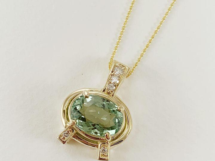 Tmx P1982 51 172216 157807322648062 Saint Louis, MO wedding jewelry