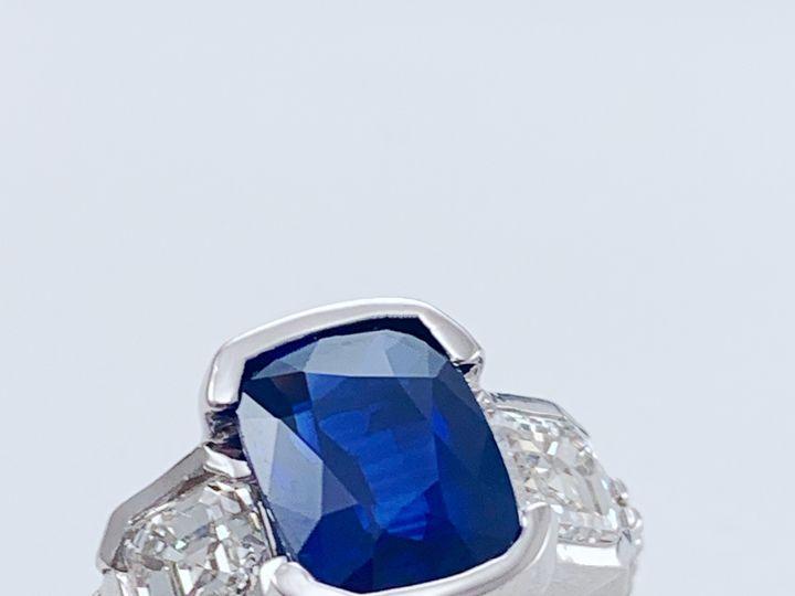 Tmx R2463 4 51 172216 157807299451239 Saint Louis, MO wedding jewelry