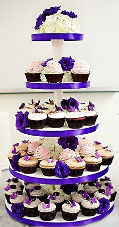Tmx 1284693447049 1007877707QeUfGM Tustin wedding cake