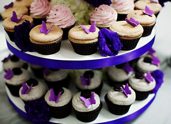 Tmx 1284693480955 1007886557ckZQhM Tustin wedding cake