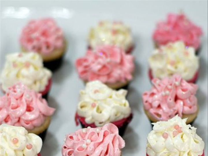 Tmx 1284693492721 4864641504616115fd5bb Tustin wedding cake