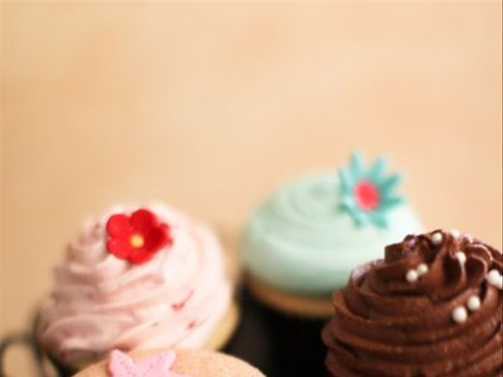 Tmx 1284693642158 LR2569 Tustin wedding cake
