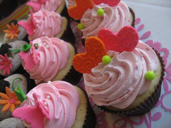 Tmx 1284693848158 IMG3345 Tustin wedding cake