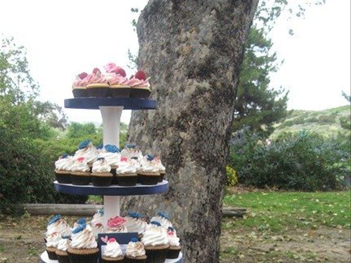 Tmx 1302619598963 IMG5116thumb Tustin wedding cake