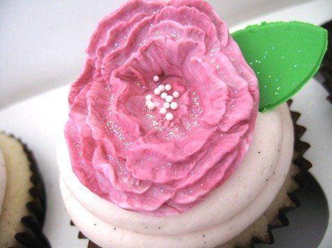Tmx 1302619758010 IMG4824thumb Tustin wedding cake