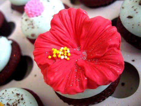 Tmx 1308094657953 IMG5731thumb1 Tustin wedding cake