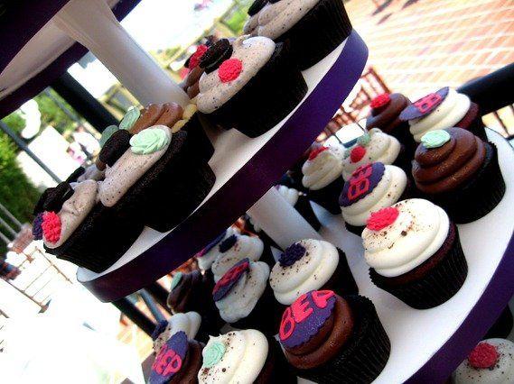 Tmx 1310169895295 IMG6063thumb Tustin wedding cake