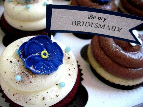 Tmx 1311657409849 IMG6189thumb Tustin wedding cake