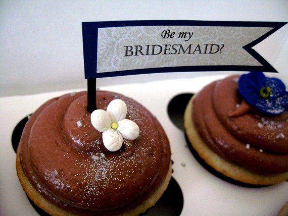 Tmx 1311657425773 IMG6199thumb Tustin wedding cake