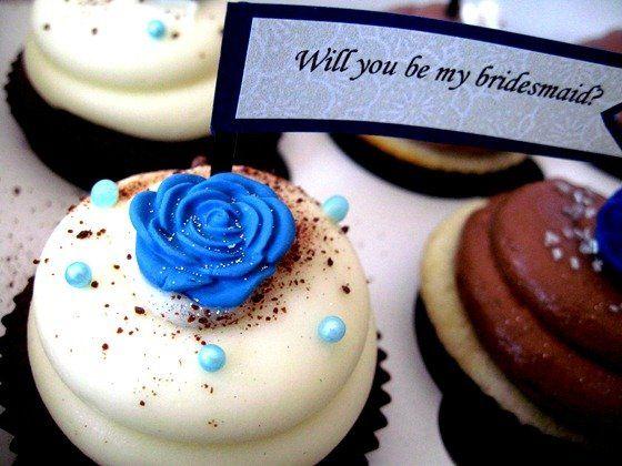 Tmx 1311657472950 IMG6198thumb1 Tustin wedding cake