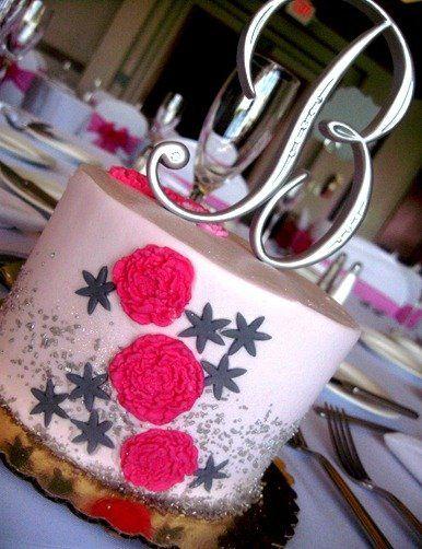 Tmx 1313258619523 IMG6746thumb Tustin wedding cake