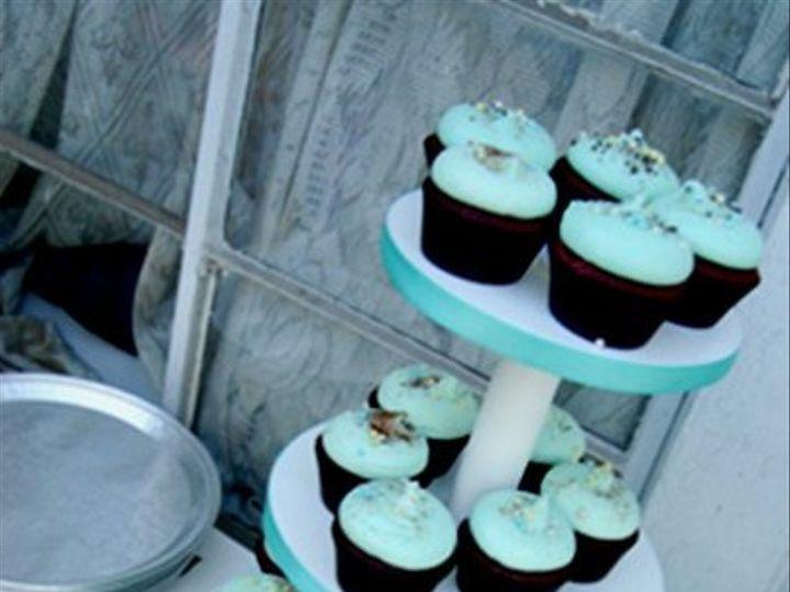 Tmx 1320897394149 ACF0845thumb Tustin wedding cake